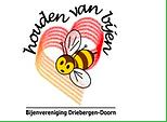 bijenvereniging