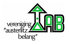 Austerlitz Belang Logo