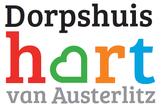 Dorpshuis Austerlitz